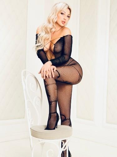 Sex ad by escort Katrin (27) in Nicosia - Photo: 7