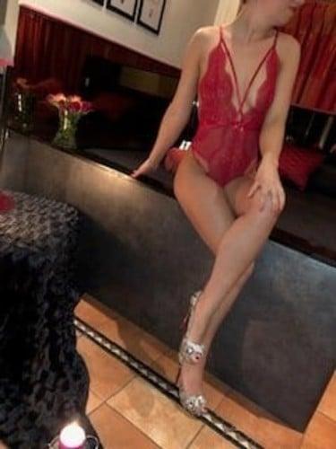 Privehuis Privehuis Vienna salon erotique in Amsterdam - Foto: 2 - Jena