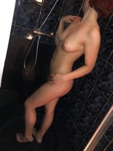 Teenager sex advertentie van Jena in Amsterdam - Foto: 5