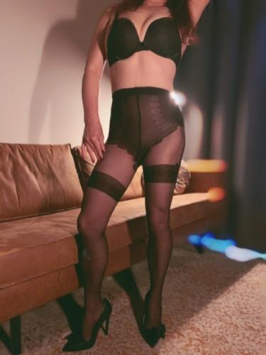 Milf sex advertentie van Asian Lady in Amsterdam - Foto: 3