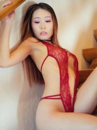 Lily (28) Escort Babe in Berlin - Photo: 4