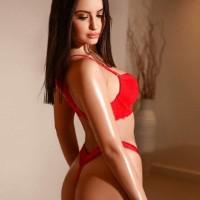 London Privé - Sex ads of the best escort agencies in Aberdeen - Raffaela