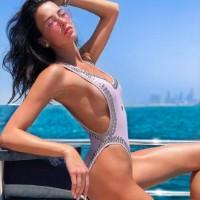 Elite Vibe - Sex ads of the best escort agencies in Gelendzhik - Amiliya