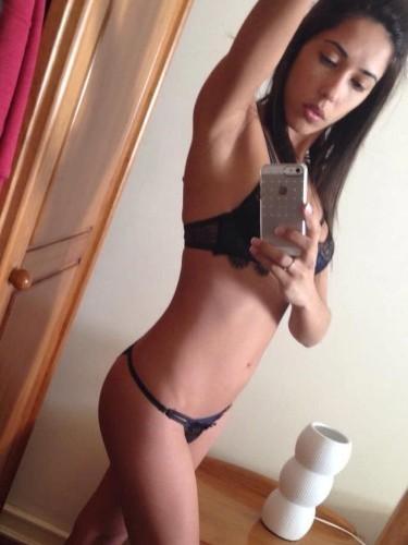 Lana (27) Escort Babe in Lisbon - Photo: 6