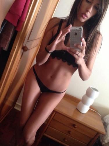 Lana (27) Escort Babe in Lisbon - Photo: 5