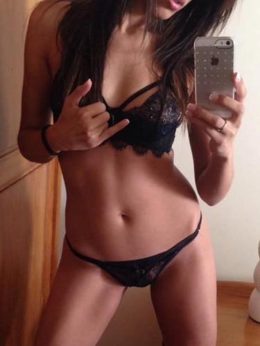 Lana (27) Escort Babe in Lisbon - Photo: 3