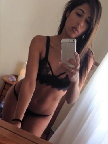 Lana (27) Escort Babe in Lisbon - Photo: 4