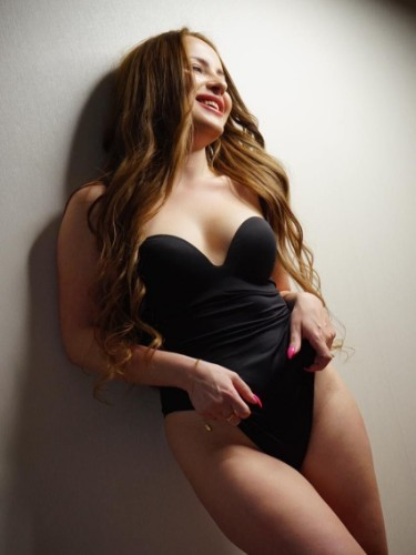 Sex ad by kinky escort Viktoria De (23) in Paphos - Photo: 4