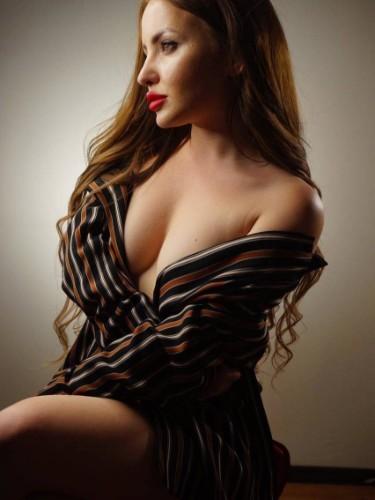 Sex ad by kinky escort Viktoria De (23) in Paphos - Photo: 5