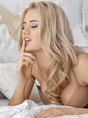 Sex ad by escort Kare (28) in Antalya - Photo: 1