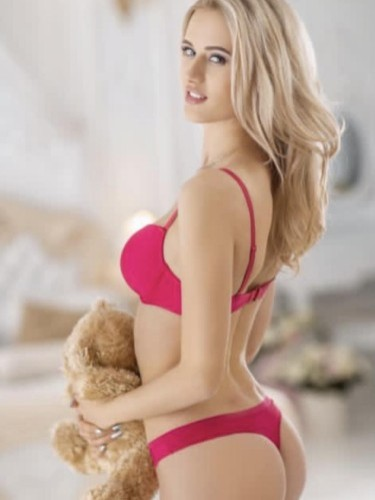 Sex ad by escort Kare (28) in Antalya - Photo: 3