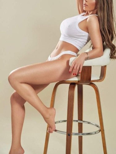 Sex ad by escort Helena (30) in London - Photo: 4