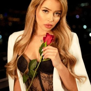 Sex ad by kinky escort Prety (23) in Frankfurt