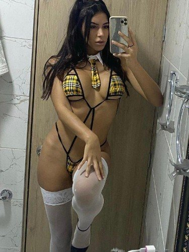 Sex ad by kinky escort Rumyana (24) in Ayia Napa - Photo: 6