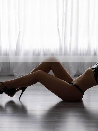 Sex ad by escort Jacky (25) in Frankfurt - Foto: 3