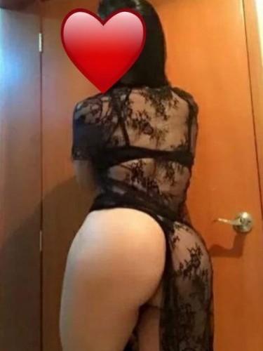 Sex ad by kinky escort Sexy Raniaa (25) in Rabat - Photo: 2