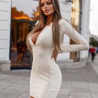 Sugargirls - Sex ads of the best escort agencies in Gelendzhik - Oliviya