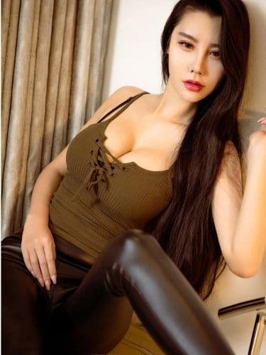 Sex ad by kinky escort Priya (21) in New Delhi - Photo: 1