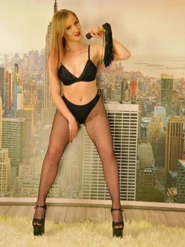Sex ad by kinky escort Roxy (24) in London - Photo: 7