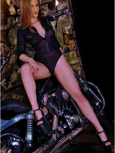 Sex ad by kinky escort Roxy (24) in London - Photo: 5