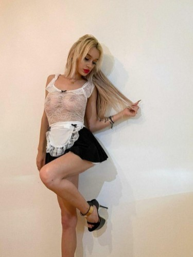 Sex ad by kinky escort Laura (24) in London - Photo: 7