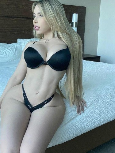 Sex ad by kinky escort Lana (28) in Liverpool - Photo: 3