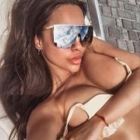 LoveMSK - Sex ads of the best escort agencies in Russia - Kristina