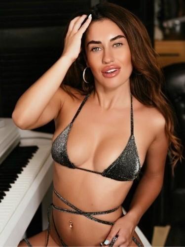 Sex ad by escort Irina (25) in Nicosia - Photo: 3