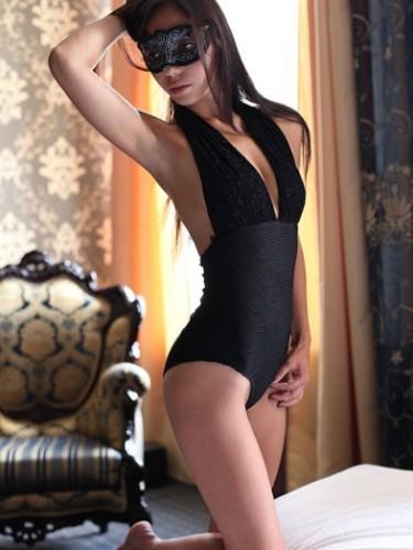 Irina Sweet (22) в Санкт-Петербург кинки эскорт - Фото: 3