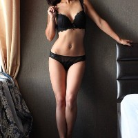 Sweet Pussys Petersburg - Sex ads of the best escort agencies in Ростов-на-Дону - Irina Sweet