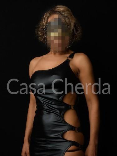 Sex advertentie van Nadia in Den Haag - Foto: 3