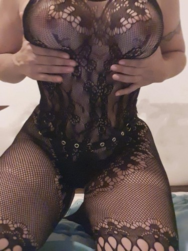 Sex ad by kinky escort Stefany (30) in Saint Julian's - Photo: 7