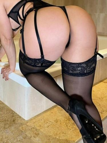 Sex ad by kinky escort Stefany (30) in Saint Julian's - Photo: 1