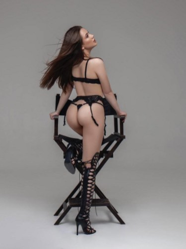 Sex ad by kinky escort BabyAriana (19) in Luxembourg - Photo: 6