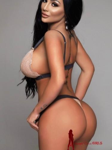 Sex ad by escort Dana (25) in London - Photo: 7