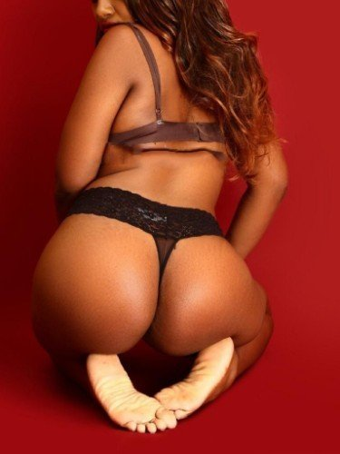 Sex ad by kinky escort Vicky (22) in Casablanca - Photo: 1