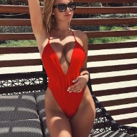 Moscow Dream - Sex ads of the best escort agencies in Russia - Marina
