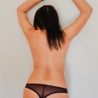 DLux Escort Agency - Sex ads of the best escort agencies in Cyprus - Kira