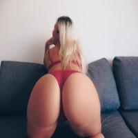 DLux Escort Agency - Sex ads of the best escort agencies in Cyprus - Mariam