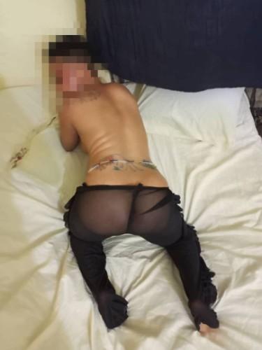 Sex ad by escort Nehila (22) in Dakar - Photo: 4