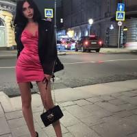 Rose Escort Agency - Sex ads of the best escort agencies in Ростов-на-Дону - Naomi