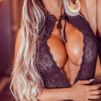 London Privé - Sex ads of the best escort agencies in Belfast - Paola