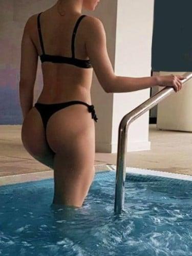 Sex ad by escort Mia (24) in Suffolk - Photo: 4