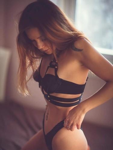 Sex ad by escort Nina (24) in Bristol - Photo: 3