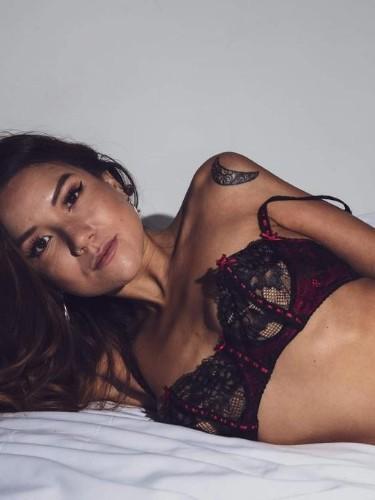 Sex ad by escort Nina (24) in Bristol - Photo: 7