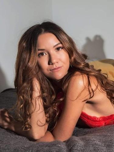 Sex ad by escort Nina (24) in Bristol - Photo: 1