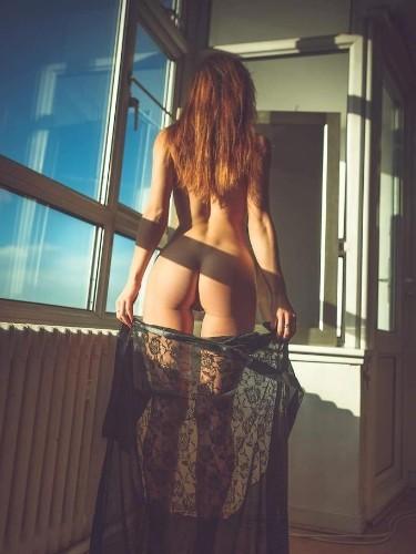 Sex ad by escort Nina (24) in Bristol - Photo: 5