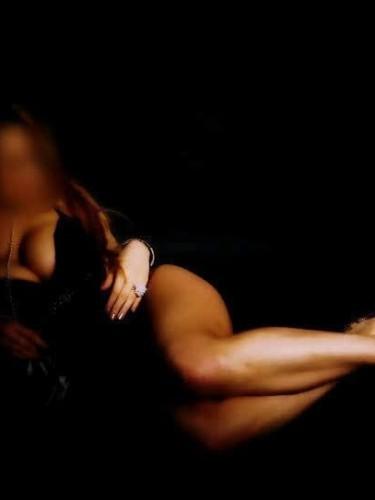 Sex ad by escort Carla (28) in London - Photo: 6