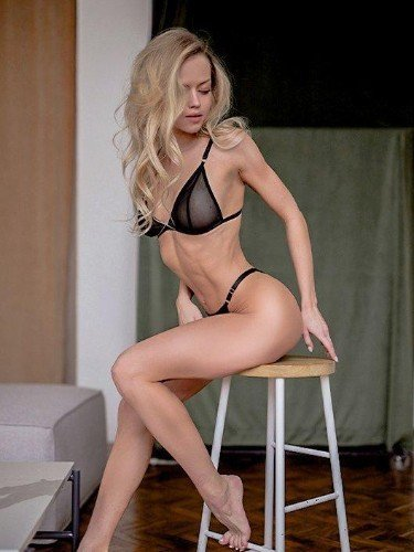 Sex ad by kinky escort Emma (24) in Nicosia - Photo: 7