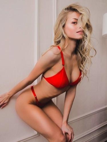 Sex ad by kinky escort Emma (24) in Nicosia - Photo: 1